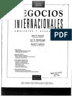 (01) Lectura-1.pdf