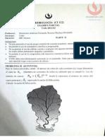 PARCIAL - 2014-02