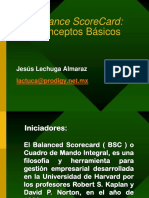 Bscconceptosbasicos-090308184153-Phpapp02