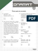 1S_F.pdf