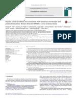 prevenitve medice.pdf