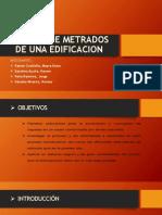 ANALISIS-DE-METRADOS-DE-UNA-EDIFICACION.pptx