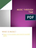 music through time17