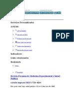 revistas de leptospira.docx
