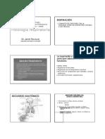 FÍSICA - seminario 03 (diapositiva google).pdf