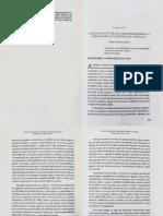 SANCHES, Thiago. Tecnologias do desejo - sadomasoquismos.pdf