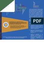 Experiencias y desafíos de la descentralización de los gobiernos locales con participación social en la República Dominicana