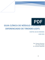GUIA DE CDT