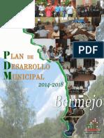 PDM_BERMEJO_CORREGIDO_ULTIMO.pdf