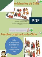presentacionpueblosnomadasysedentarios-140729220524-phpapp02