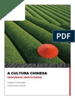 A Cultura Chinesa trabalho dulce.docx