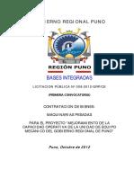 Bases Integradas Seace (Revisadas) - Pag 47-49