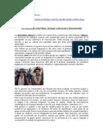 f51e4_Texto Diversidad Cultural