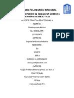 reporte práctica profesional A.docx