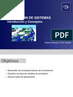 Conceptos-de-Simulacion-26-Ago-nat.ppt