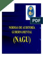 NAGU [Modo de Compatibilidad]