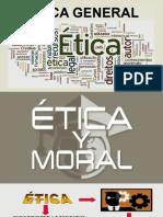 ETICA Y MORAL, practica .pptx