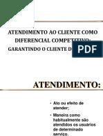 Atendimento Ao Cliente(1)