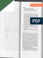 ESCOBAR  ARTURO Cap2. La problematización de la pobreza-Copiado.pdf