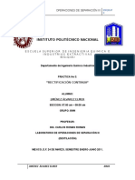 RECTIFICACION-CONTINUA.docx