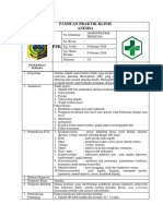 PPK ANEMIA fix.docx