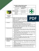 PPK KPD fix.docx