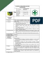 PPK SUNGSANG fix.docx