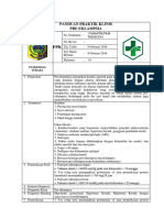 PRE EKLAMPSIA fix.docx