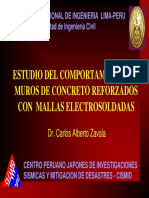 PlacasDelgadas.pdf