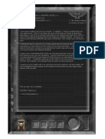 docslide.us_data-slate-template-in-word.doc