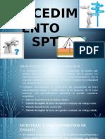 SPT-PROCEDIMIENTO.pptx