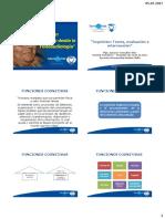 cognicionteoriaevaluacioneintervencion2x3.pdf