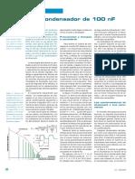 mito 100 nF-1.pdf
