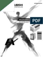 FX Programming II.pdf