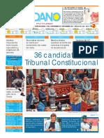 El-Ciudadano-Edición-226