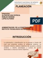 administracion de la construccion.pptx
