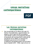 Técnicas_de_la_literatura_contemporanea.pptx