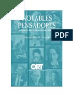 44422485-pensadores-judios.pdf
