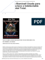 238448371-MK-Ultra-Cisco-Wheeler-La-Formula-Illuminati-Usada-Para-Crear-Un-Esclavo-e-Indetectable-Control-Mental-Total.pdf