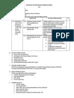 RENCANA PELAKSANAAN PEMBELAJARAN KD 321-323.docx