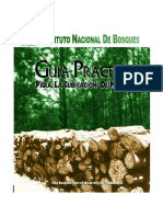CUBICACION.pdf