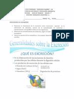 Generalidades sobre la Excreción Biologia G.7 (3).pdf
