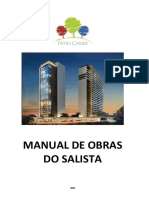 Manual Corporate Salas