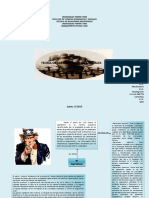 148447526-Mapa-Conceptual-de-El-Capitalismo.docx