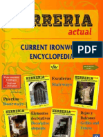 MANUAL DE HERRERIA