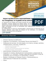 AACE PERU 2016  A Iribarren en 4º Congreso 08 oct 2016.pdf
