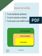 La-stima-dei-costi-in-edilizia.pdf