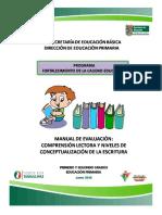 ManualEvaCompre1y2MEEP.pdf