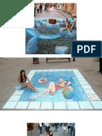 3d kolam