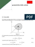 Lezione Di Geometria Delle Aree-Ottobre 2012